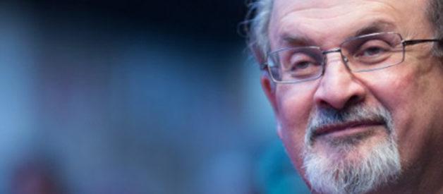 Societatea islamica din Pakistan si 'Rusinea' lui Salman Rushdie
