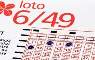 loto-6-din-49