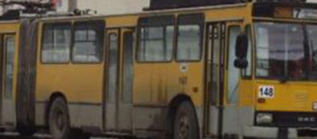 Problemele mele cu autobuzele din Cluj