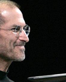 Discurs tinut de Steve Jobs la Stanford in 2005