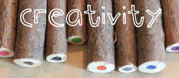 Educatie si creativitate
