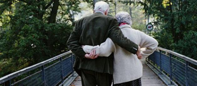 Cum se poate reforma sistemul de pensii?