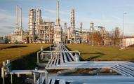 petrol-rusesc