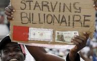 hiperinflatie-zimbabwe
