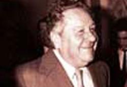 Eugen Barbu