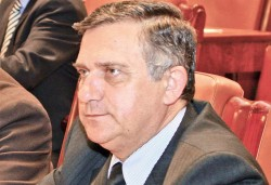 Gheorghe Funar