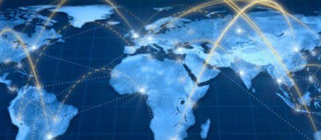 Globalizarea incompleta