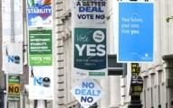 referendum-irlanda