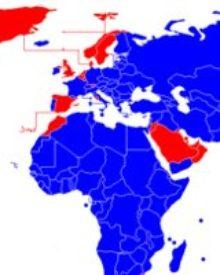 Republica versus monarhie (exemplul Nepal)