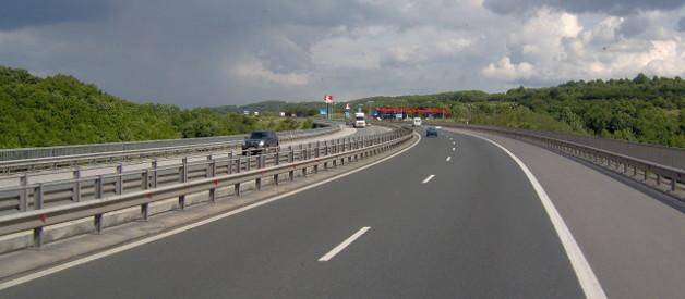 Cand se va construi Autostrada Transilvania
