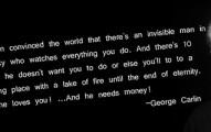 george-carlin-despre-religie