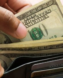 Cum să-ţi plăteşti datoriile