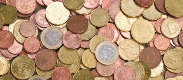De ce sunt salariile mici in Romania