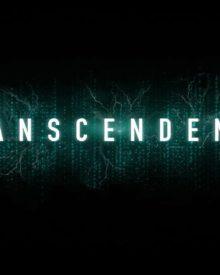 Filmul Transcendence