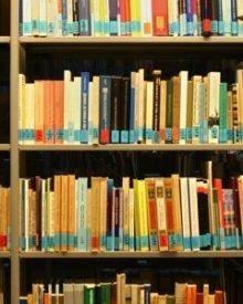 10 cărţi care m-au influenţat