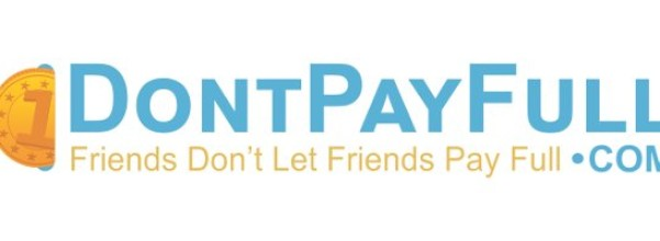 dont-pay-full
