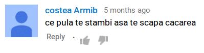 comentarii-youtube-12