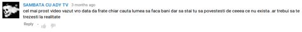 comentarii-youtube-13