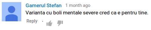 comentarii-youtube-14