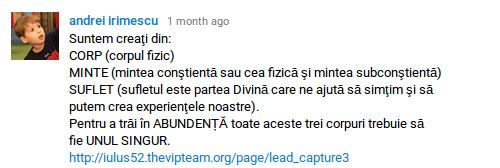 comentarii-youtube-15