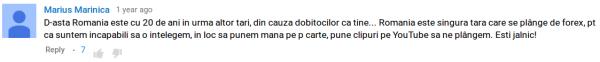 comentarii-youtube-3