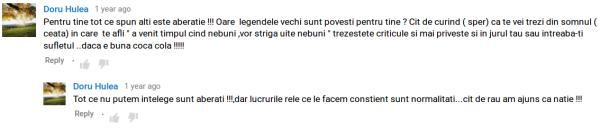 comentarii-youtube-4