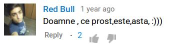 comentarii-youtube-6