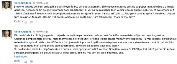comentarii-youtube-9