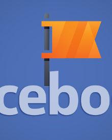 Comentarii dubioase de pe paginile mele de Facebook