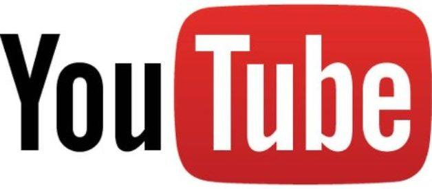 Cum mă înjură oamenii pe Youtube