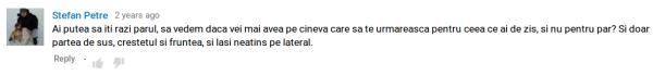 comentarii-youtube-1