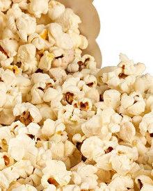 6 motive ca să renunți la popcorn
